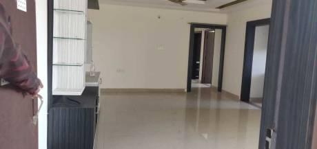 1500 sqft, 3 bhk Apartment in Builder Project Bawaria Kalan, Bhopal at Rs. 15000