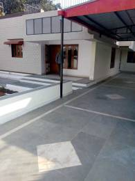 2000 sqft, 4 bhk IndependentHouse in Builder Project Saket Nagar, Bhopal at Rs. 30000