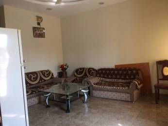 1000 sqft, 2 bhk BuilderFloor in Builder Project Arera Colony, Bhopal at Rs. 22000