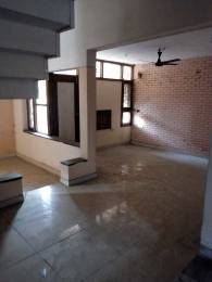 1800 sqft, 4 bhk Villa in Builder Project Arera Colony, Bhopal at Rs. 27000