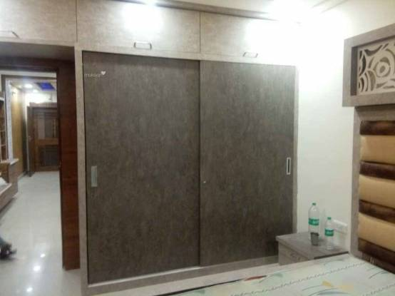 1200 sqft, 3 bhk Apartment in Builder Project Kolar Road, Bhopal at Rs. 17000