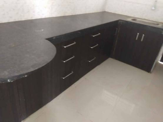 1100 sqft, 3 bhk Apartment in Builder Project Kolar Road, Bhopal at Rs. 10000