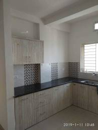 1200 sqft, 3 bhk Apartment in Builder Project Hoshangabad Road, Bhopal at Rs. 15000