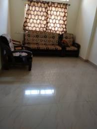 800 sqft, 2 bhk Apartment in Builder Project Shahpura, Bhopal at Rs. 18000
