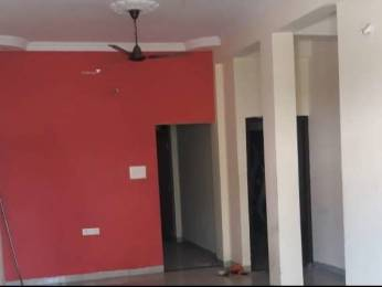 1000 sqft, 2 bhk BuilderFloor in Builder Project Trilanga, Bhopal at Rs. 10000