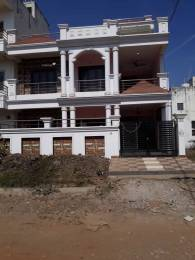 1400 sqft, 3 bhk Apartment in Builder Project rohit nagar, Bhopal at Rs. 11000