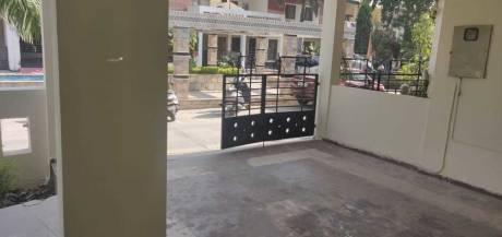 2600 sqft, 4 bhk IndependentHouse in Builder Project Bawadiya Kalan, Bhopal at Rs. 85.0000 Lacs