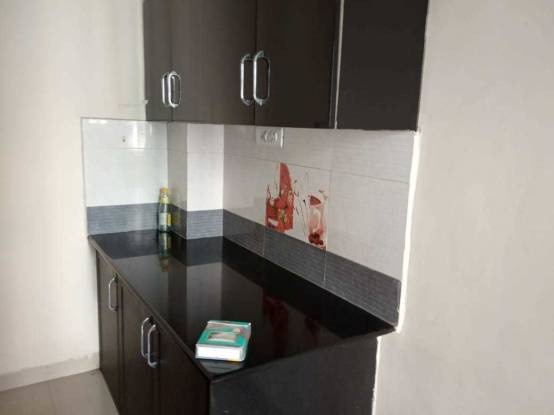 1400 sqft, 3 bhk Apartment in Builder Project Hoshangabad Road, Bhopal at Rs. 12000