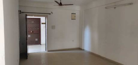 1200 sqft, 3 bhk Apartment in Builder Project Bawaria Kalan, Bhopal at Rs. 14000
