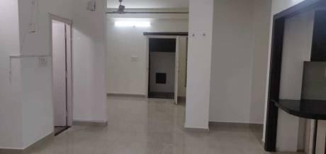 1400 sqft, 3 bhk Apartment in Builder Project Bawadiya Kalan, Bhopal at Rs. 15000