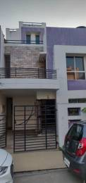 1600 sqft, 3 bhk IndependentHouse in Builder Project Arera Colony E8, Bhopal at Rs. 62.0000 Lacs