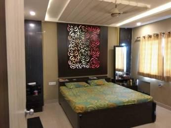1750 sqft, 3 bhk Apartment in Builder Project Bawadiya Kalan, Bhopal at Rs. 45.0000 Lacs