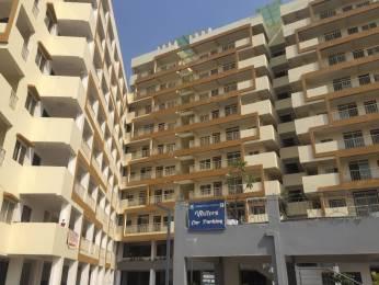 1200 sqft, 3 bhk Apartment in Builder Project Bawadiya Kalan, Bhopal at Rs. 12000