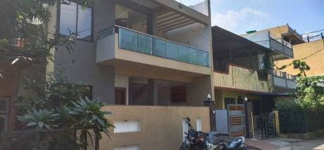 1000 sqft, 2 bhk Apartment in Builder Project Gulmohar Colony, Bhopal at Rs. 13000