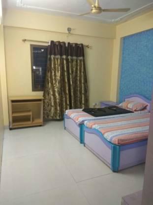 800 sqft, 2 bhk Apartment in Builder Paras Hermitage Hoshangabad Road, Bhopal at Rs. 20000