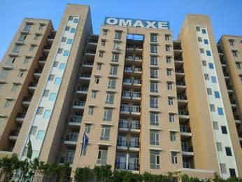 2215 sqft, 4 bhk Apartment in Builder Omaxe Shubhanagan Kasaar Road, Bahadurgarh at Rs. 47.0000 Lacs