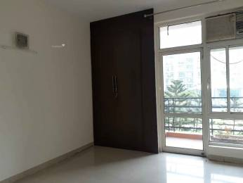 1600 sqft, 3 bhk Apartment in Omaxe Grand Sector 93B, Noida at Rs. 22000
