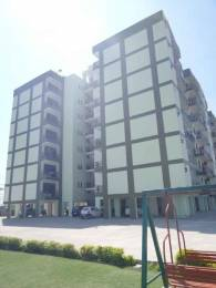 1900 sqft, 3 bhk Apartment in Royale Balaji Towers Kishanpura, Zirakpur at Rs. 37.0000 Lacs
