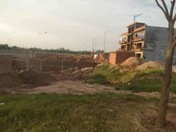 1125 sqft, 3 bhk Villa in Balaji Royale City Apartment Bir Chhat, Zirakpur at Rs. 45.0000 Lacs