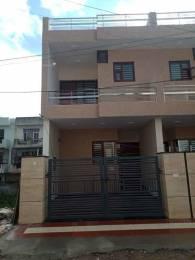 1700 sqft, 3 bhk Villa in Builder Independent House Dhakoli Main Road, Panchkula at Rs. 58.0000 Lacs