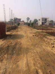 1350 sqft, Plot in Builder Urmila Greens DauralaMasuri Road, Meerut at Rs. 6.0000 Lacs