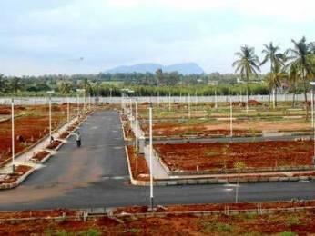 1350 sqft, Plot in Builder Project DauralaMasuri Road, Meerut at Rs. 6.9900 Lacs