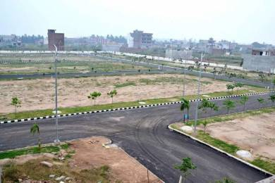 720 sqft, Plot in Builder Project DauralaMasuri Road, Meerut at Rs. 3.9900 Lacs
