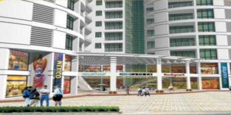 1470 sqft, 2 bhk Apartment in Builder Project Vaishali, Ghaziabad at Rs. 85.0000 Lacs