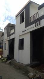 650 sqft, 2 bhk IndependentHouse in Builder Project Kathirvedu, Chennai at Rs. 58.0000 Lacs