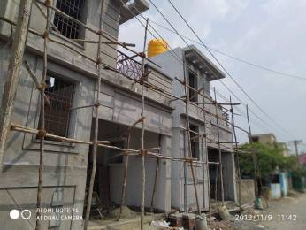 1200 sqft, 2 bhk IndependentHouse in Builder Project vinayagapuram, Chennai at Rs. 75.0000 Lacs