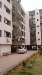 1660 sqft, 3 bhk Apartment in Builder Project Lalpur Road, Ranchi at Rs. 72.0000 Lacs