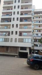 1810 sqft, 3 bhk Apartment in Balajee Mansarovar City Phase 2 Kanke Road, Ranchi at Rs. 80.0000 Lacs