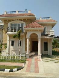 3700 sqft, 5 bhk Villa in Suchirindia Timber Leaf Shamshabad, Hyderabad at Rs. 2.0000 Cr