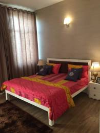 1990 sqft, 3 bhk Apartment in Wave Gardens Sector 85 Mohali, Mohali at Rs. 90.5500 Lacs
