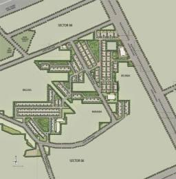 4500 sqft, 4 bhk Villa in Emaar Marbella Sector 66, Gurgaon at Rs. 8.5000 Cr