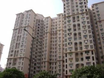 1777 sqft, 3 bhk Apartment in DLF Phase 4 Sector 27, Gurgaon at Rs. 1.8500 Cr