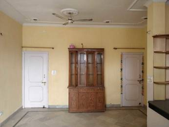 1937 sqft, 3 bhk Apartment in Builder Project Sector 48, Chandigarh at Rs. 22000