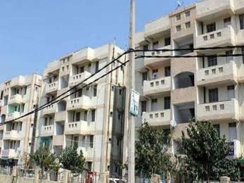 375 sqft, 1 bhk Apartment in DDA LIG Flats Sector 26 Dwarka, Delhi at Rs. 19.0000 Lacs