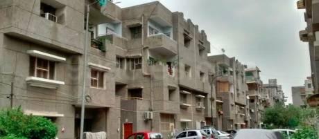 500 sqft, 1 bhk Apartment in Builder DDA Sun View Apartments Sector 11 Dwarka Delhi Dwarka Sector 11 Pocket 4, Delhi at Rs. 46.0000 Lacs