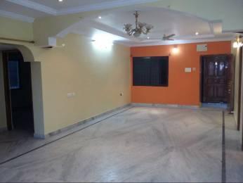 1600 sqft, 3 bhk Apartment in Builder layaq manzil Sri Nagar Colony, Hyderabad at Rs. 28000