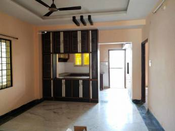 1800 sqft, 3 bhk Apartment in Builder Royal Apartment Residency Manikonda, Hyderabad at Rs. 80.0000 Lacs
