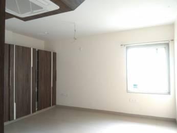 3200 sqft, 3 bhk Apartment in Builder Jyothi Nilyam Residency Jubilee Hills, Hyderabad at Rs. 1.1000 Lacs