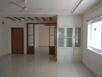 2250 sqft, 3 bhk Apartment in Builder Jubilee County Jubilee Hills, Hyderabad at Rs. 50000