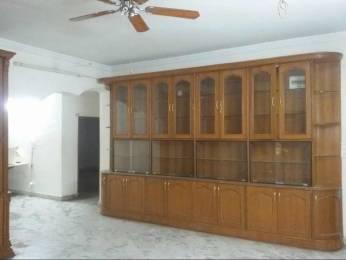 1600 sqft, 3 bhk Apartment in Builder Durga Towers Residency Jubilee Hills, Hyderabad at Rs. 22000