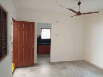 800 sqft, 1 bhk Apartment in Builder Laxmi Homes Apartment Jubilee Hills, Hyderabad at Rs. 12500