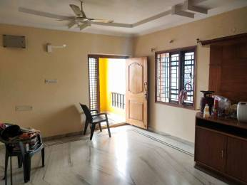 1200 sqft, 2 bhk Apartment in Builder Tulip Apartment Residency Jubilee Hills, Hyderabad at Rs. 22000