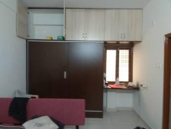 1300 sqft, 2 bhk Apartment in Builder layaq residency Jubilee Hills, Hyderabad at Rs. 20000