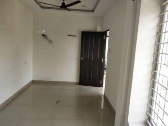 900 sqft, 2 bhk BuilderFloor in Builder Varun Towers Jubilee Hills, Hyderabad at Rs. 20000