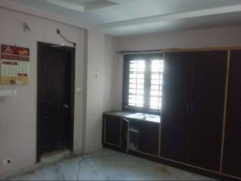 1250 sqft, 2 bhk Apartment in Builder HMR Classic Jubilee Hills, Hyderabad at Rs. 24000