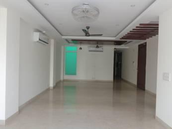1800 sqft, 3 bhk BuilderFloor in Builder Project Safdarjung Enclave, Delhi at Rs. 1.1000 Lacs